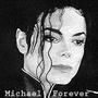 IQ Michael Jackson 1