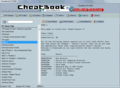 CheatBook Issue 07/2009 1