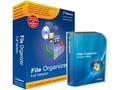 Ridorium File Organizer 1