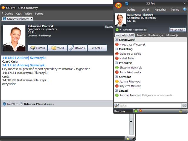 GG Pro Screenshot