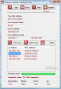 Zamzom wireless network tool 2