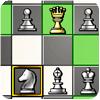 Multiplayer Chess Screenshot 1