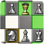Multiplayer Chess 1