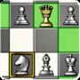 Multiplayer Chess 1