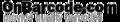 OnBarcode.com Java Barcode 1