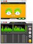 honestech Audio Recorder 1