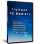 Employees Monitor Free Edition 1
