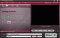 TOP FLV Video Converter 1
