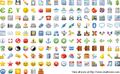 24x24 Free Pixel Icons 1