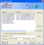 AutoDWG DGN to DWG Converter Pro 1