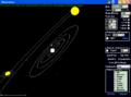 Planetarius 1