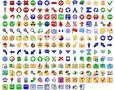 24x24 Free Button Icons 2