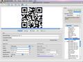 Barcode Creator Barcode Studio for Mac 1