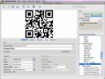 Barcode Creator Barcode Studio for Mac 2