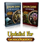 Ultimate WoW Leveling Guide 1
