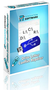 Drive Letter Conflict Repairer 1