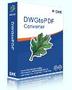 Oakdoc DWG to PDF Converter 1