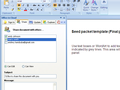 Office In Cloud for Google Docs 1