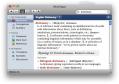 Ultralingua English Dictionary & Thesaurus 2