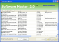Software Master 1