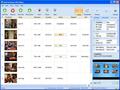 Sothink Movie DVD Maker Pro 1