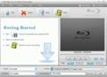TOP Blu-ray to iPod Converter 1