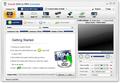 Dicsoft DVD to MP4 Converter 1