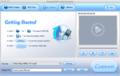Pavtube DVD to iPod Converter for Mac 1