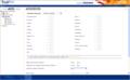 TrustPort WebFilter 1