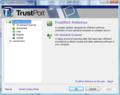 TrustPort U3 Antivirus 1