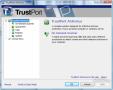 TrustPort U3 Antivirus 3