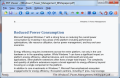 PDF Viewer for Windows 7 3