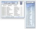 UEFA Informer 1