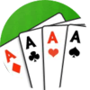 Aces Up Solitaire 1