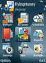 Money Manager for Symbian s60 v.5 1