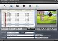 Nidesoft DVD Copy 1