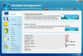 QuuSoft AntiSpyware 1