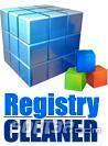Digeus Registry Cleaner Screenshot 3