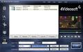 4Videosoft HD Converter 2