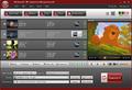 4Videosoft HD Converter 1