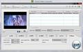 WinX Free Video Converter 1