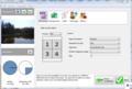 Contenta Images2PDF for Mac 1