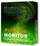 Print Job Monitor 1