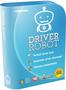 Driver Robot 1