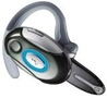 bluetooth headsets 1