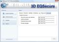 3D EQSecure 1