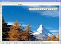 Free Image Editor 1