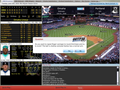 Out of the Park Baseball (Mac) 1