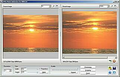 JPEG Photo Optimizer for WEB 1