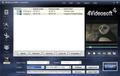 4Videosoft MTS Converter 2